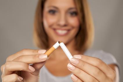 Nichtraucherhelden
