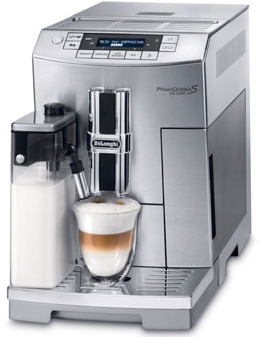 http://www.konsumgoettinnen.de/sites/default/files/DeLonghi-%E2%80%93-PrimaDonna-S.jpg