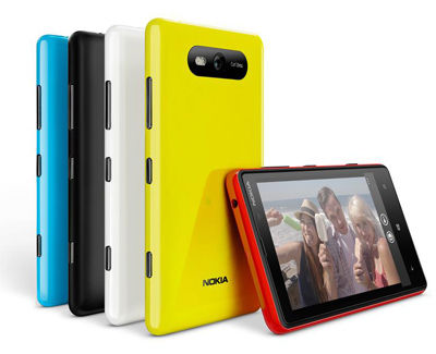 http://www.konsumgoettinnen.de/sites/default/files/Nokia%20Lumia%20820%20in%205%20Farben.jpg