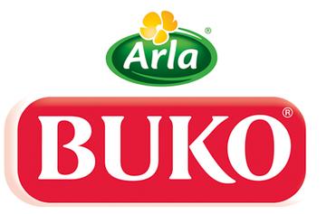 Arla Buko®