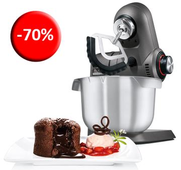 http://www.konsumgoettinnen.de/sites/default/files/Produkttest-Bosch-MaxxiMum-Dessert2.png