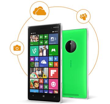 http://www.konsumgoettinnen.de/sites/default/files/Produkttest-Microsoft-Lumia-830-Features.png