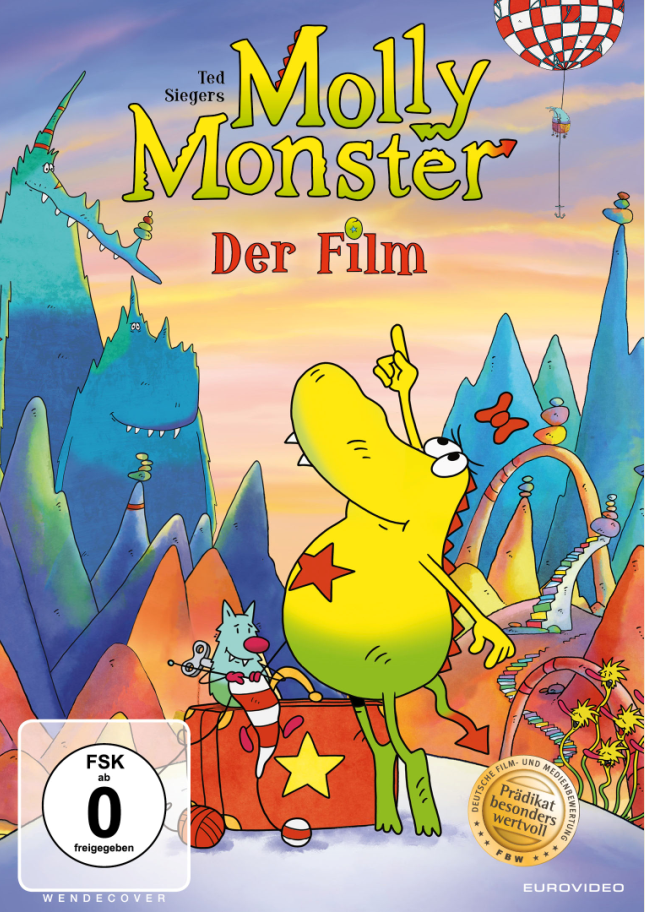 https://kg-files.s3.eu-central-1.amazonaws.com/s3fs-public/Produkttest-Molly-Monster-DVD-Molly-Monster-Film.png