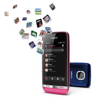 http://www.konsumgoettinnen.de/sites/default/files/Produkttest-Nokia-asha-Spiele.png