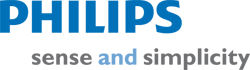 Produkttest-Philips-Lumea-Precision-Plus-Logo.jpg