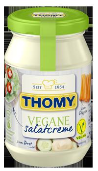 Thomy Vegane Salatcreme