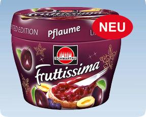 Schwartau Fruttissima