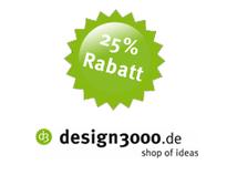 Design 3000 De shop test design3000 de shop of ideas