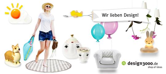 shoptest design3000 1000 testerinnen gesucht. Black Bedroom Furniture Sets. Home Design Ideas
