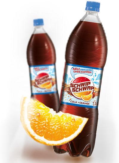 http://www.konsumgoettinnen.de/sites/default/files/Swip-Swap-ohne-Koffein-Testprodukt.jpg