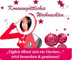 http://www.konsumgoettinnen.de/sites/default/files/Teaserbox_Weihnachten2012.jpg