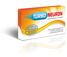 http://www.konsumgoettinnen.de/sites/default/files/TurboNeuron_0.png