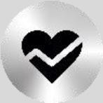 Ermittlung unregelmäßigen Herzschlags