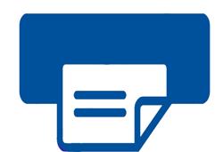 https://kg-files.s3.eu-central-1.amazonaws.com/s3fs-public/produkttest-brother-etikettendrucker-14.png
