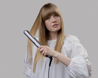 PROluxe YOU Haarglätter