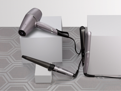 PROluxe YOU Haarstyling-Serie
