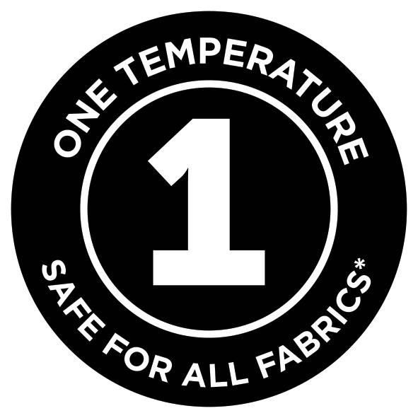 One Temperature