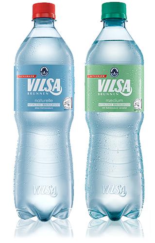 VILSA