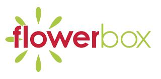 Flowerbox.de