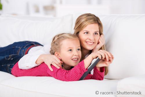 Foto: racorn - Shutterstock.com