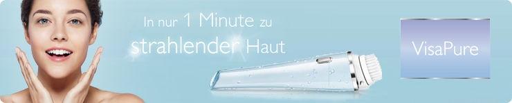 http://www.konsumgoettinnen.de/sites/default/files/styles/header_slider/public/Slider-Philips-Visapure-neu.jpg?itok=IMrIy-pB