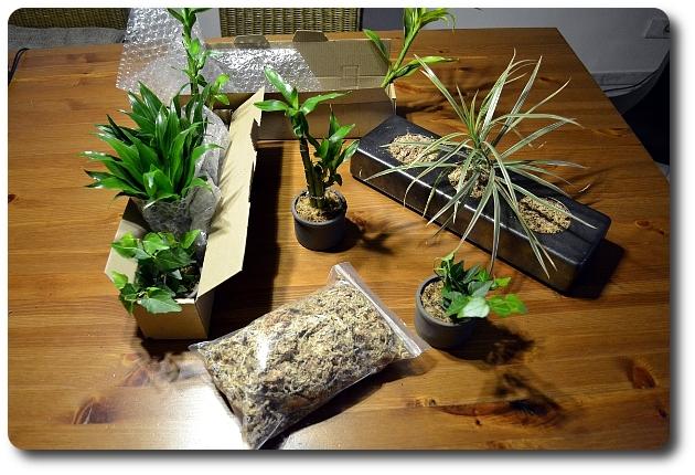 shoptest zeigt ungew hnliche wohndeko ideen. Black Bedroom Furniture Sets. Home Design Ideas