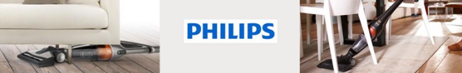 testergebnis philips powerpro uno duo konsumg ttinnen. Black Bedroom Furniture Sets. Home Design Ideas