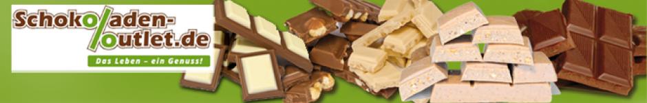 http://www.konsumgoettinnen.de/sites/default/files/styles/produkttest_head_image/public/Slider-Schokoladen-Outlet-2015.png?itok=o271aVXB