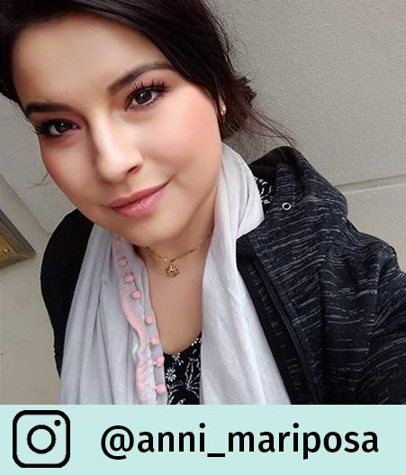 @anni_mariposa